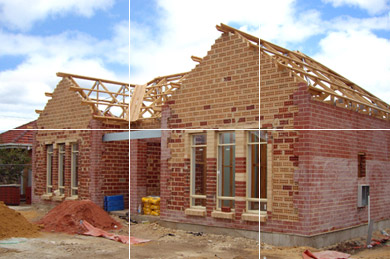 Housewise Building Inspections Adelaide Building